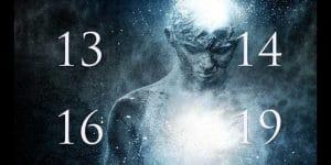 numerologie karmique