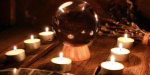 voyance gratuite testez vos dons de divination entre amis